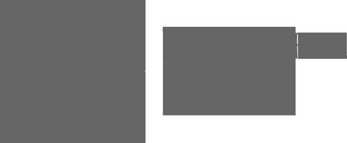 Ancestral Deeds Logo